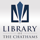 Library of The Chathams icon