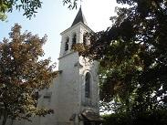 photo de Eglise de Terry