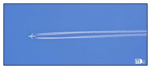 Photo: Maltese Blue Sky