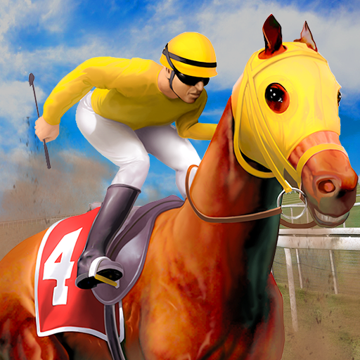 2020 Real Horse Racing Derby Horse Racing Game 2018 Android