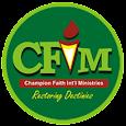 CFIM icon