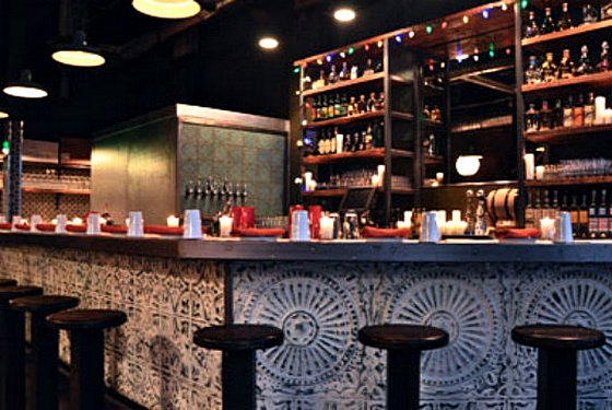 top-tequila-bars-Los-Angeles-bar-ama