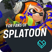 FANDOM for: Splatoon