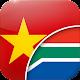 Download Isihumushi Se-Vietnamese-Zulu For PC Windows and Mac