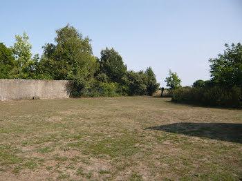 terrain à Dompierre-sur-Mer (17)