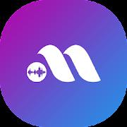 Offline Music M : Free Music Player - MP3 Player