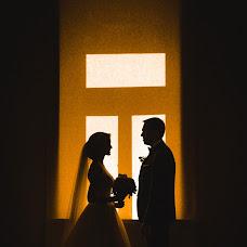 Vestuvių fotografas Laurynas Butkevicius (LaBu). Nuotrauka 05.09.2017