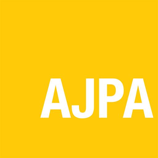 Australian Journal of Public Administration (app)