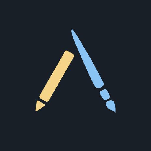 FlatDesignApps.com avatar image