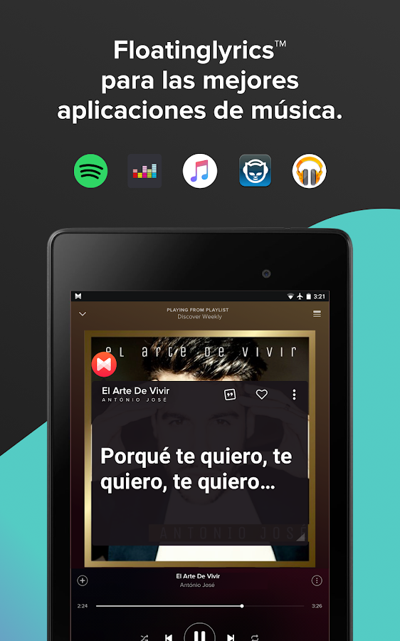 how to get music from google play to music player