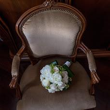 Fotografo di matrimoni Cristian Mangili (cristianmangili). Foto del 23.07.2016