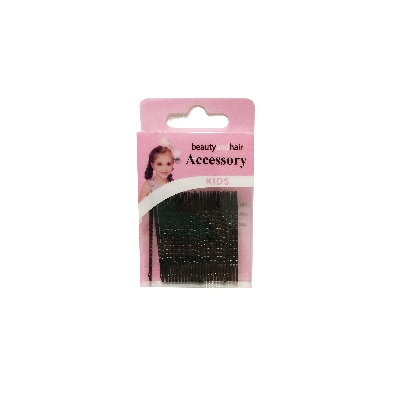 accesorio beauty and hair gancho