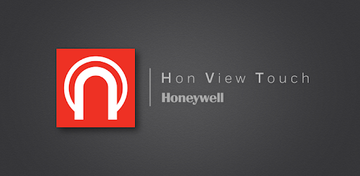 HonView Touch - Apps on Google Play