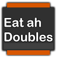 T&T Doubles Vendor Directory icon