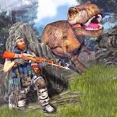 Săn khủng long Carnivore Mod
