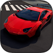 wDrive: Extreme Car Driving Simulator