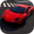 wDrive: Extreme Car Driving Simulator file APK for Gaming PC/PS3/PS4 Smart TV