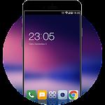 Theme for LG V30 Stylish Wallpaper HD 1.0.1