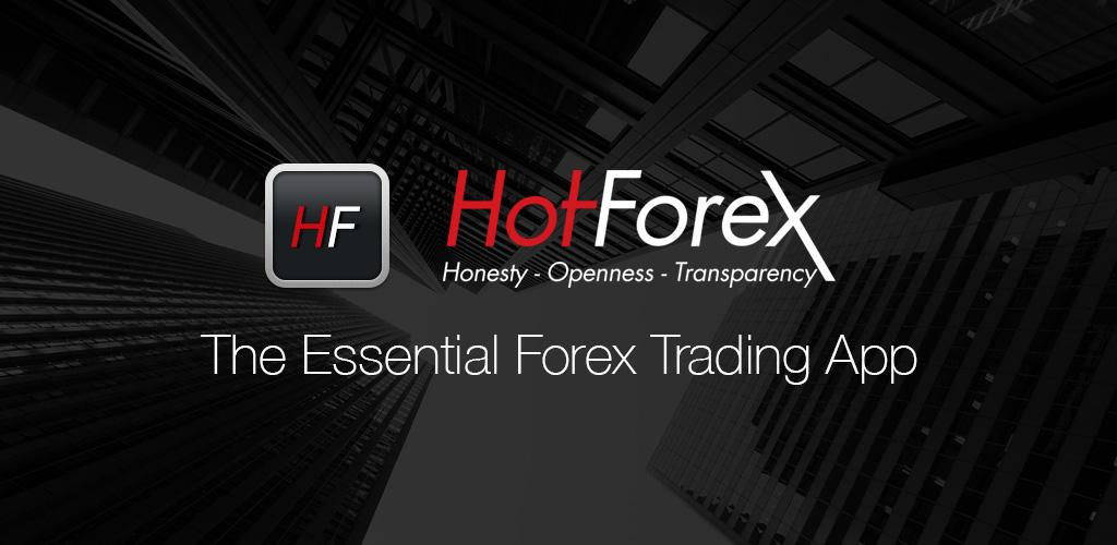 download hotforex mt4