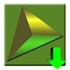 IDM Download Manager icon