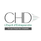 CHD Digital