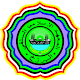 Majlis Al-Barzakh - Medono Pekalongan for PC Windows 10/8/7