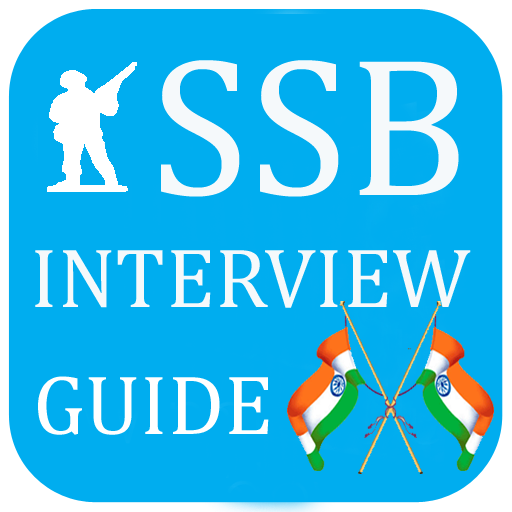 SSB Interview Guide file APK for Gaming PC/PS3/PS4 Smart TV
