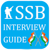 SSB Interview Guide