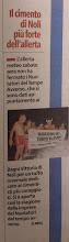 Photo: La Stampa 7 novembre 2017