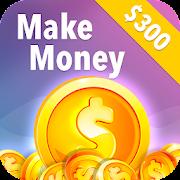 TimeBux: Make Money & Free Cash App