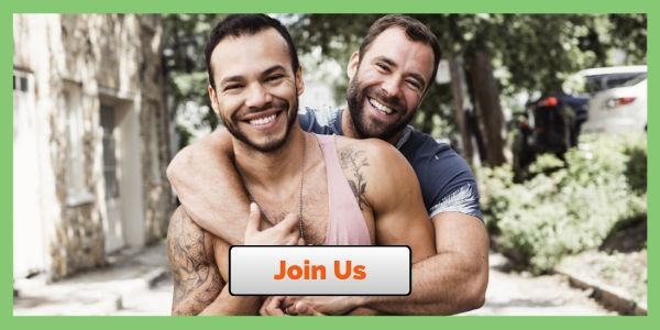 Gay Date Ideas - Gay Guys