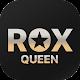 Rox Queen (game)