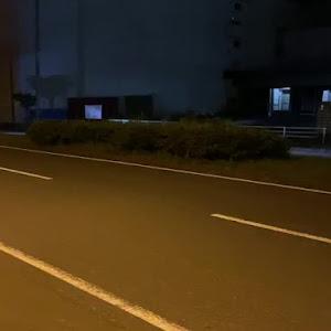 フェアレディZ S30 のカスタム事例画像 超悪魔のZ(どあくま)-RB26さんの2020年06月22日01:40の投稿