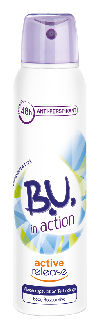 C:\Users\Oliv Oil\Downloads\The Cover\ACTIVE RELEASE\RGB PNG BU in Action_Active Release DEO150.png