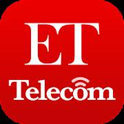 ET Telecom from Economic Times
