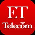 ET Telecom .. file APK for Gaming PC/PS3/PS4 Smart TV