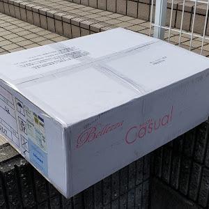 アトレーワゴン S331G のカスタム事例画像 D+∀ЯKさんの2020年01月25日19:46の投稿