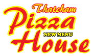 Thatcham Pizza House