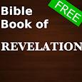 Book of Revelation (KJV) icon