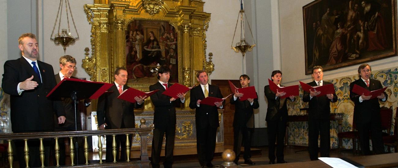 http://www.lluisvich.org/images/Capella.jpg