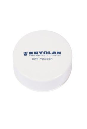 Dry powder 60 gr, vit