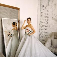 Wedding photographer Dmitriy Stepancov (DStepancov). Photo of 16.03.2018