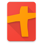 Lifove Bible (Ad-free version) icon