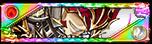 狂獄極剣士カムイ-アルビノ