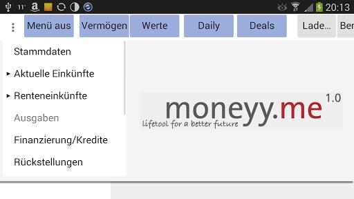 MoneyyMe