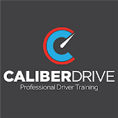 Caliber Drive and Ride