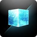 Optimization Box -Clean Master icon