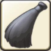 ドワーフ女髪色4