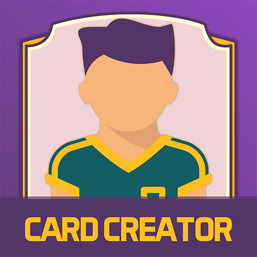 FUT Card Creator 17 運動 App LOGO-硬是要APP