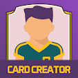 FUT CARD CR.. file APK for Gaming PC/PS3/PS4 Smart TV